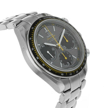 Omega Speedmaster Racing Chronograph Automatic Men's Watch 326.30.40.50.06.001