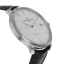 Girard Perregaux 1966 Automatic 44mm Men's Watch 49551-11-132-BB60