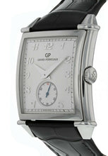 Girard Perregaux Vintage 1945 XXL Automatic Men's Watch 25880-11-121-BB6A