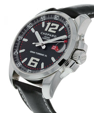 Chopard Mille Miglia Gran Turismo 44mm Men's Automatic Strap Watch 16/8997