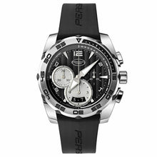 Parmigiani Fleurier Pershing 002 Chronograph Automatic 42mm Men's Watch