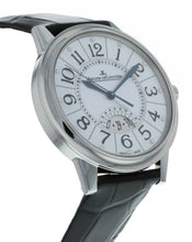 Jaeger LeCoultre Rendez-Vous Date Mother of Pearl Dial 37.5mm Watch Q3548490