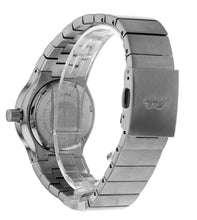 Mido Ocean Star 30mm Quartz Stainless Steel Ladies Watch