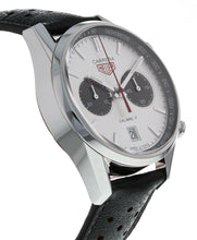Tag Heuer Carrera Jack Heuer Automatic Chronograph Men's Watch CV2119.FC6310