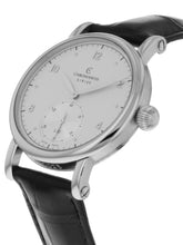 Chronoswiss Sirius Manufacture Hand Wound Men's 40mm Watch CH-1023/11-1