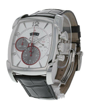 Parmigiani Fleurier Kalpagraphe Chronograph Automatic Men's Watch PF003921-01