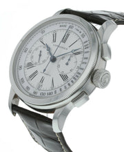 Longines Lindbergh Atlantic Voyage Chronograph Men's Automatic Watch L27304110