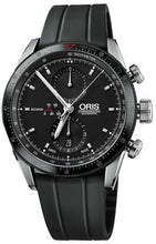 Oris Artix GT Chronograph Automatic Men's 44mm Watch 674 7661 4434