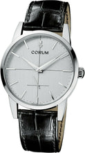 Corum Heritage Vintage 1957 Men's Manual Wind 38.5mm Watch V157/02614