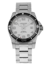 Longines HydroConquest Automatic 41mm Mens Watch L3.695.4.13.6