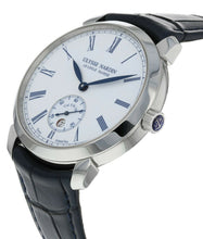 Ulysse Nardin Classico Manufacture Limited Edition Men's Watch 3203-136LE-2/E0
