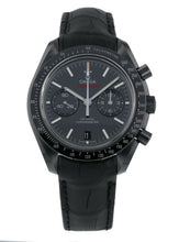Omega Speedmaster Dark Side of The Moon Ceramic Men's Watch 311.92.44.51.01.003