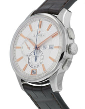 Zenith El Primero Winsor Chronograph Annual Calendar Automatic 42mm Men's Watch