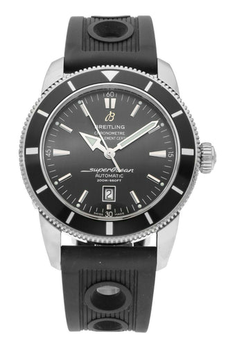 Breitling Superocean Heritage 46 Men's Automatic Watch A1732024/B868-201S