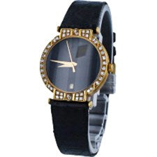 PIAGET CLASSIC YELLOW GOLD