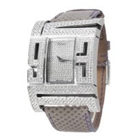 CHOPARD XTRAVAGANZA WHITE GOLD
