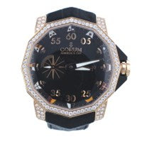 CORUM ADMIRAL'S CUP 48 COMPETITION ROSE GOLD