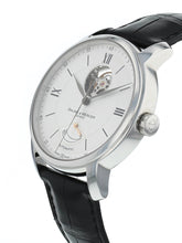 Baume & Mercier Classima Executives Men's 42mm Power Reserve Watch MOA08869