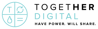 TogetherDigital
