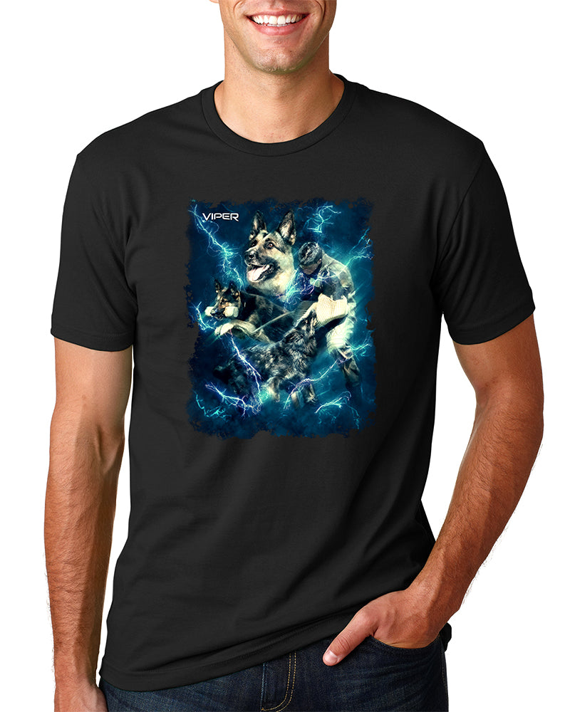 IPO - Electrical GSD - Shirt - Design 48