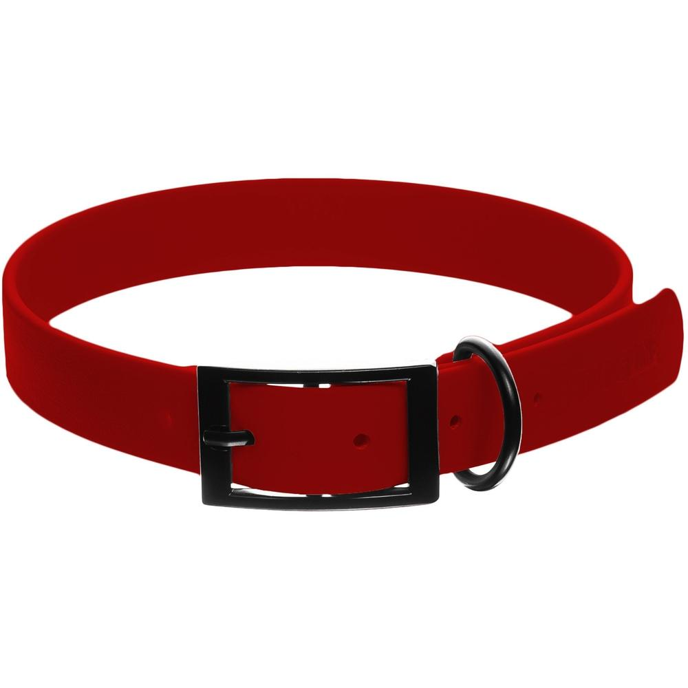 Dogline Biothane Waterproof Collar