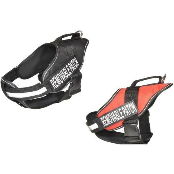 Dogline Alpha Multi-Purpose Harness