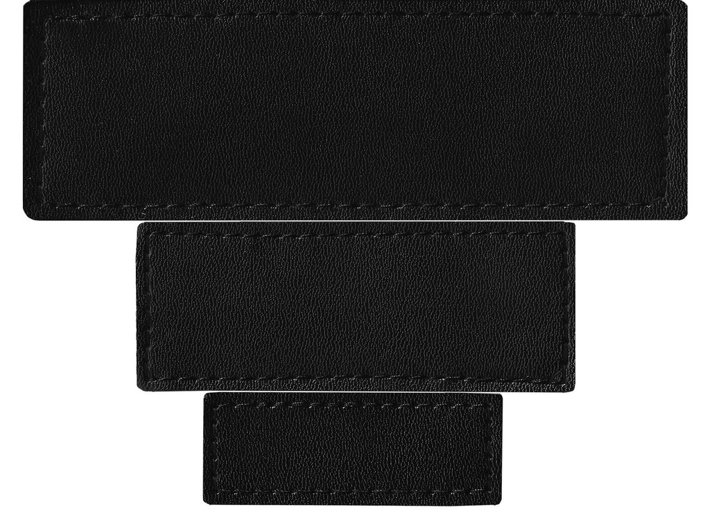 Dogline Removable Patches (S/M)