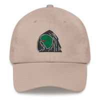 "pound coach ""lord kerm"" dad hat"
