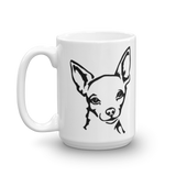 teacup chihuahua price