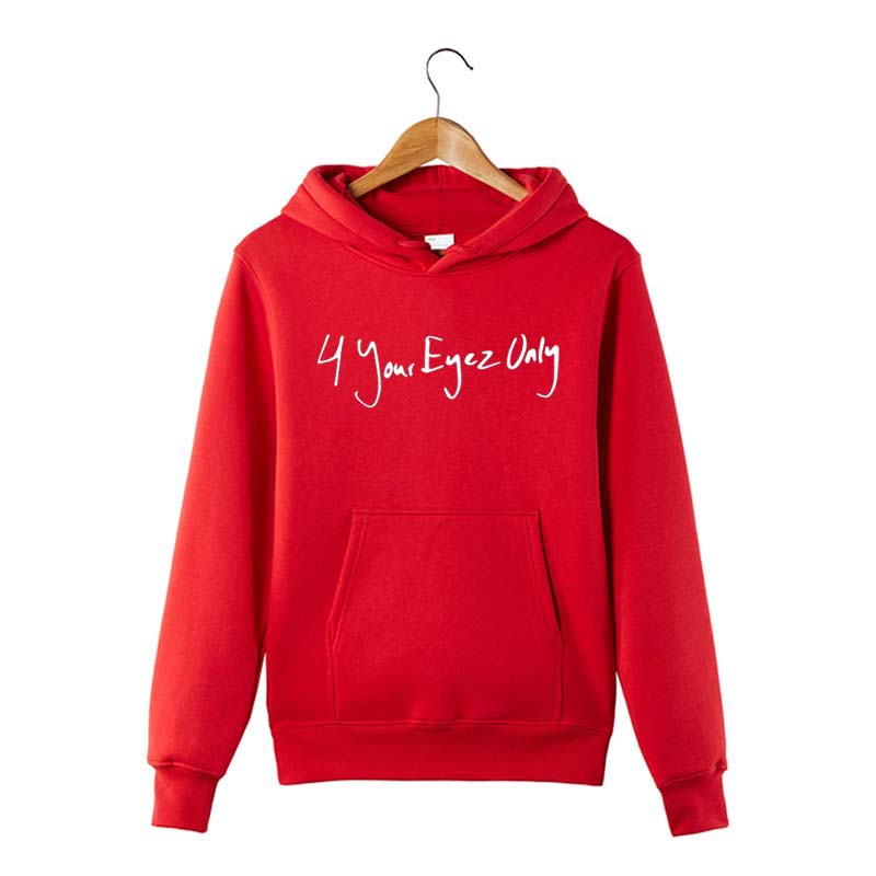 4 your eyez only j cole mens hoodies sideline story friday night 4 your eyez only j cole mens hoodies sideline story friday night lights dreamville top quality aloadofball Choice Image