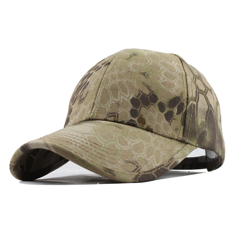Flb mens snapback camouflage tactical hat army tactical baseball flb mens snapback camouflage tactical hat army tactical baseball cap head camouflage caps sun altavistaventures Gallery