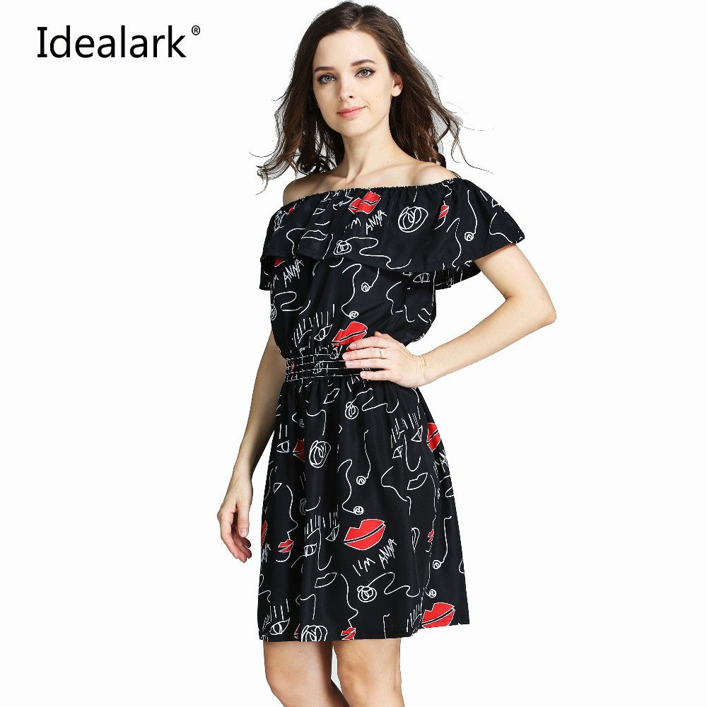 4b9b7a07c31 Hot Pink Flower New Spring Summer Plus Size Women Clothing 2017 fashion  Floral Print Pattern Cute