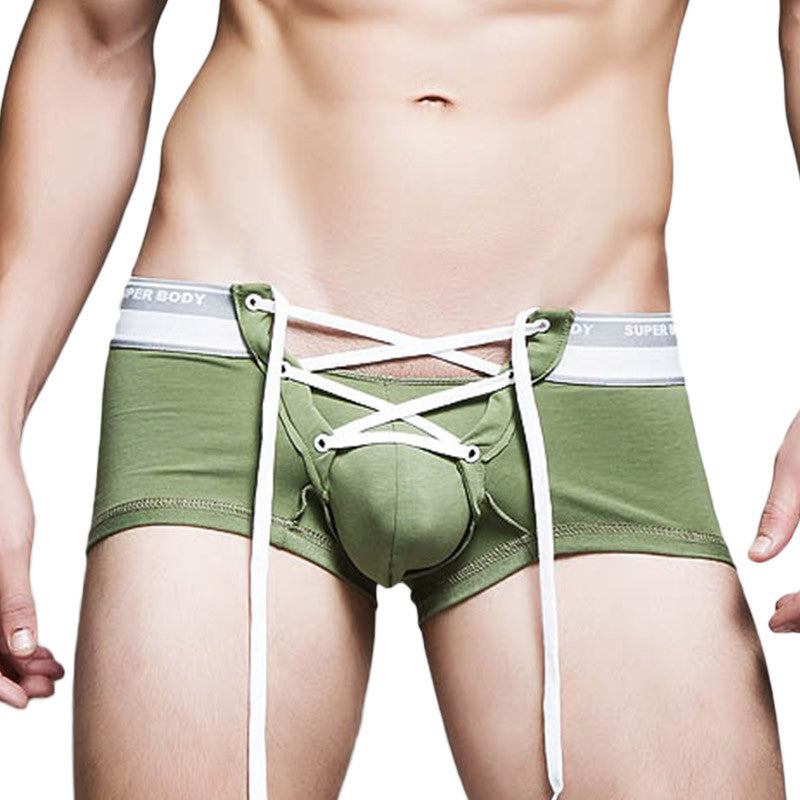 sexy-underwear-for-gay-men-gag-throats-fuck-gif