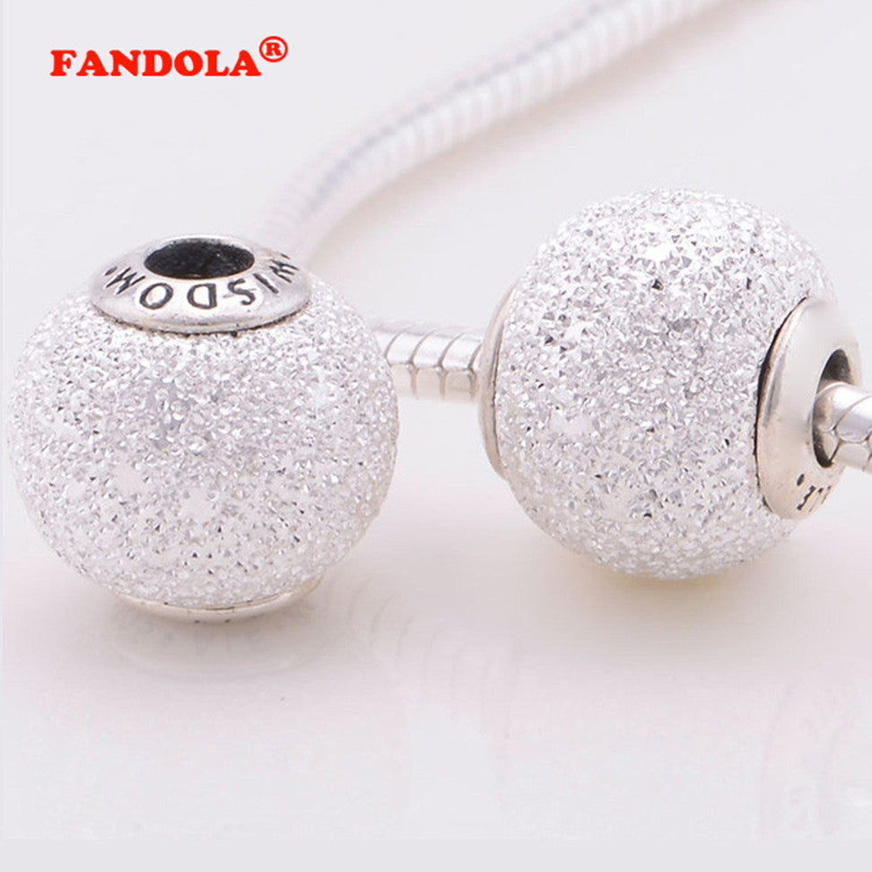 aae92811e Fits for Pandora Essence Bracelets Wisdom Charms With Cubic Zirconia 100% 925  Sterling Silver Beads Free Shipping