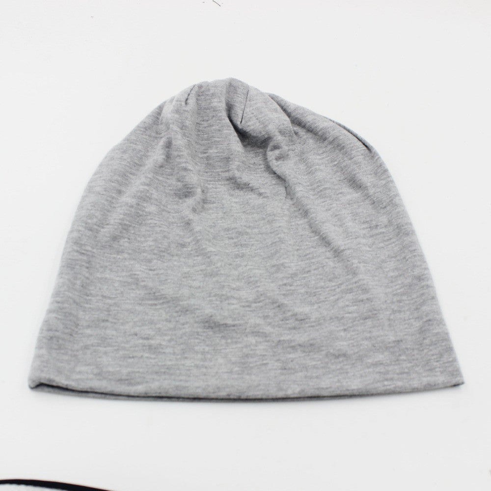 ec103f32b44 miaoxi New Arrival 10 Colors Solid Adult Unisex Women Beanies Hip Hop Knit  Warm Hat For