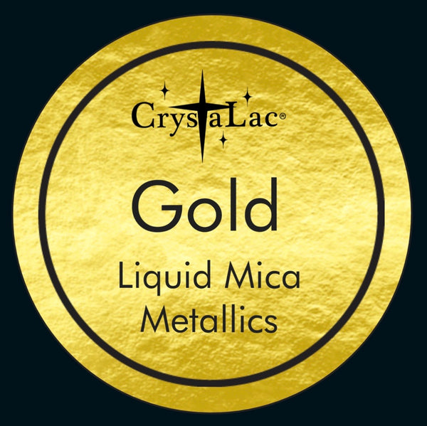 CraftNique Concentrated Metallics