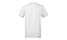 JCW LOGO T-SHIRT MEN'S