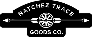 Natchez Trace Goods Co.