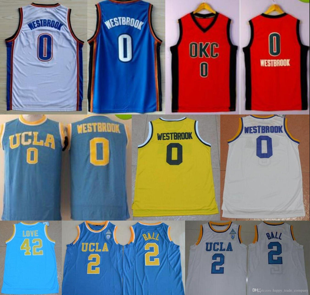 best sneakers 06332 26e82 sweden kevin love ucla jersey 17222 1a34f