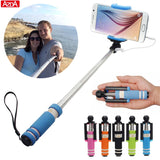 phone camera selfie stick monopod for iphone 5 5s 6 6s 7 plus for sams buy cheap jersey from. Black Bedroom Furniture Sets. Home Design Ideas