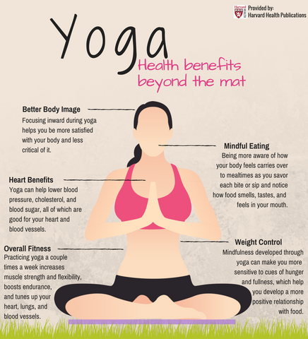 best yoga outfits