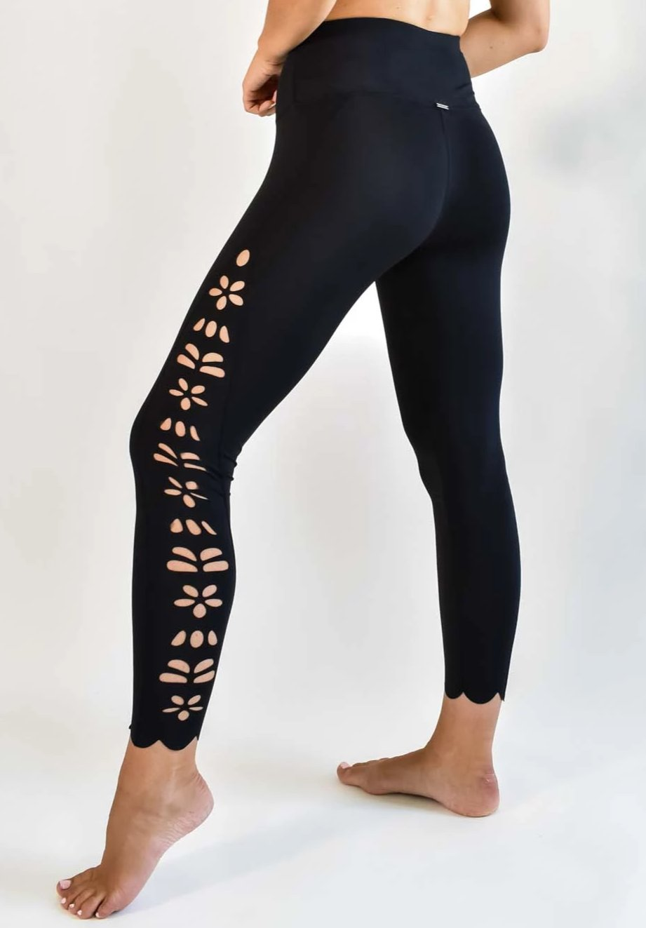 Alice legging