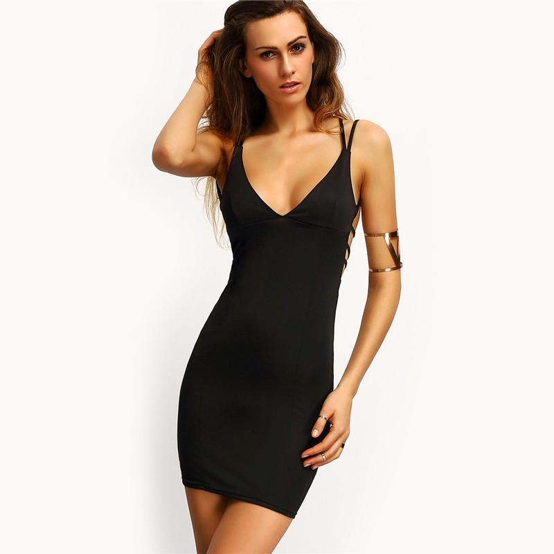 The number ONE dress -  - MySwaggs