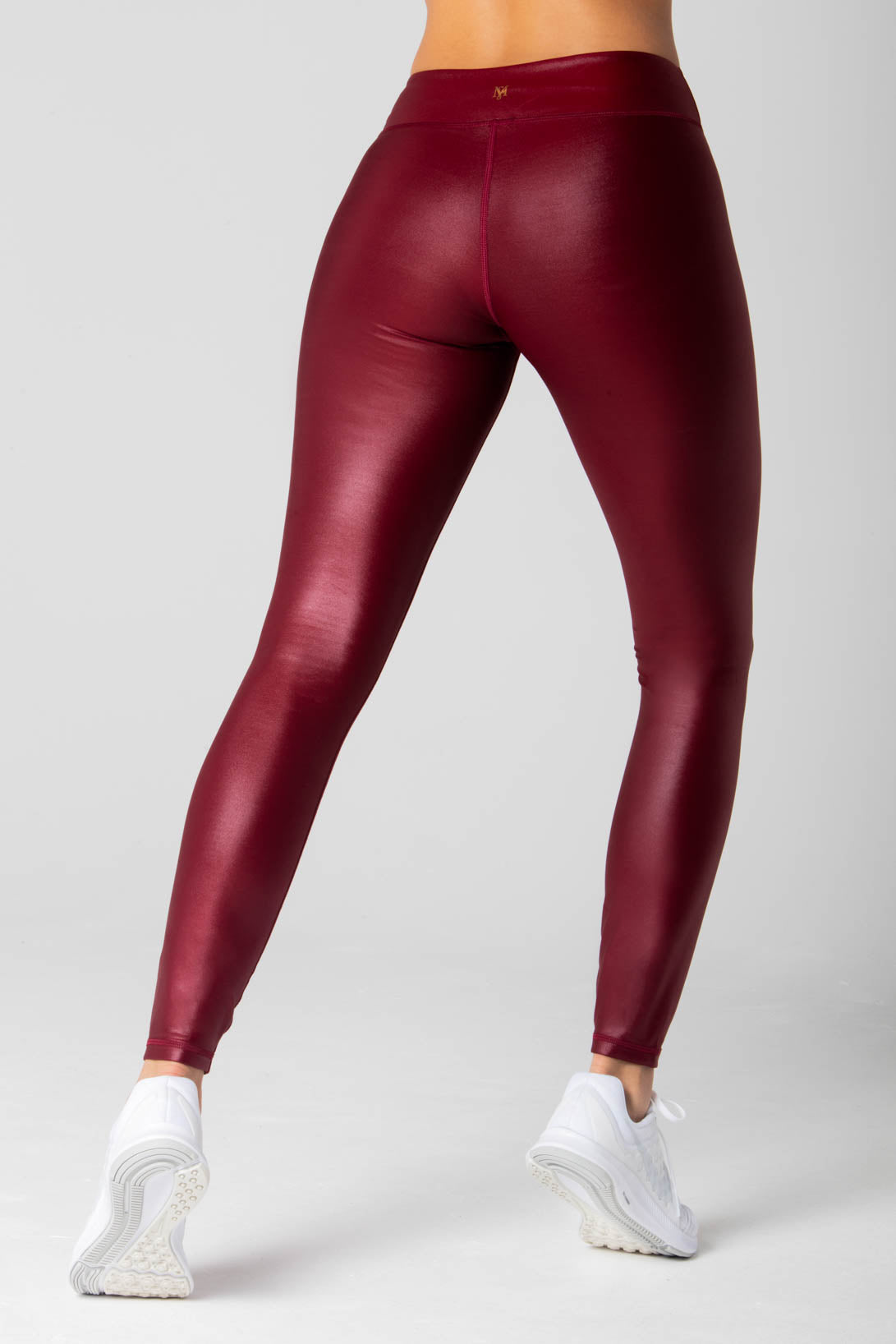 Sedona Liquid legging