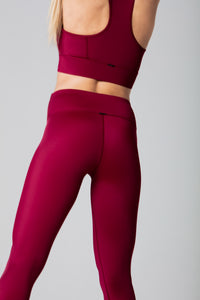 Tina Yoga Legging