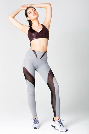 Portofino leggings