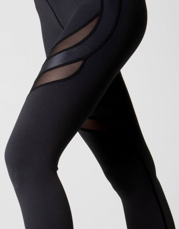 Infinity curves Legging