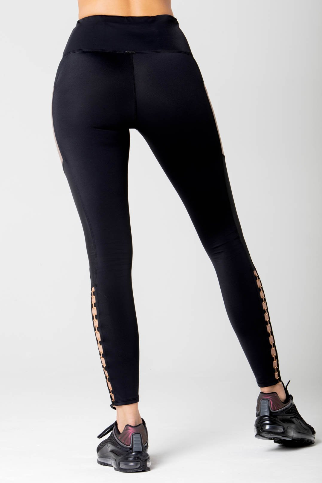 Soho Legging
