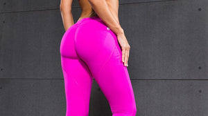Super Booty with Bum Sculpting Lift up™ Leggings