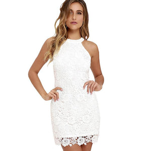 Julie Cute Elegant dress -  - MySwaggs